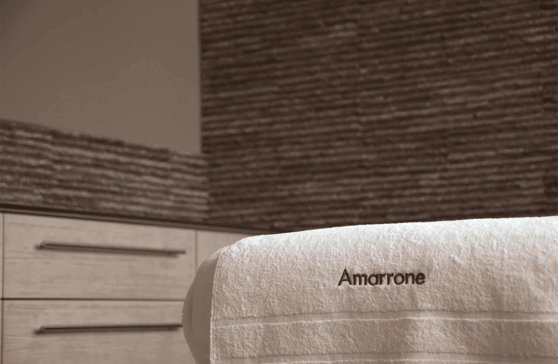 Amarrone